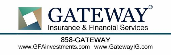Gateway Logo 858-Gateway with Websites