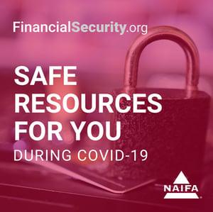 financial security-instagram