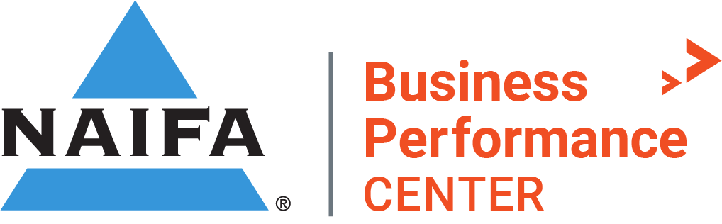BusPerfCenter-Feb-23-2021-04-19-54-13-PM