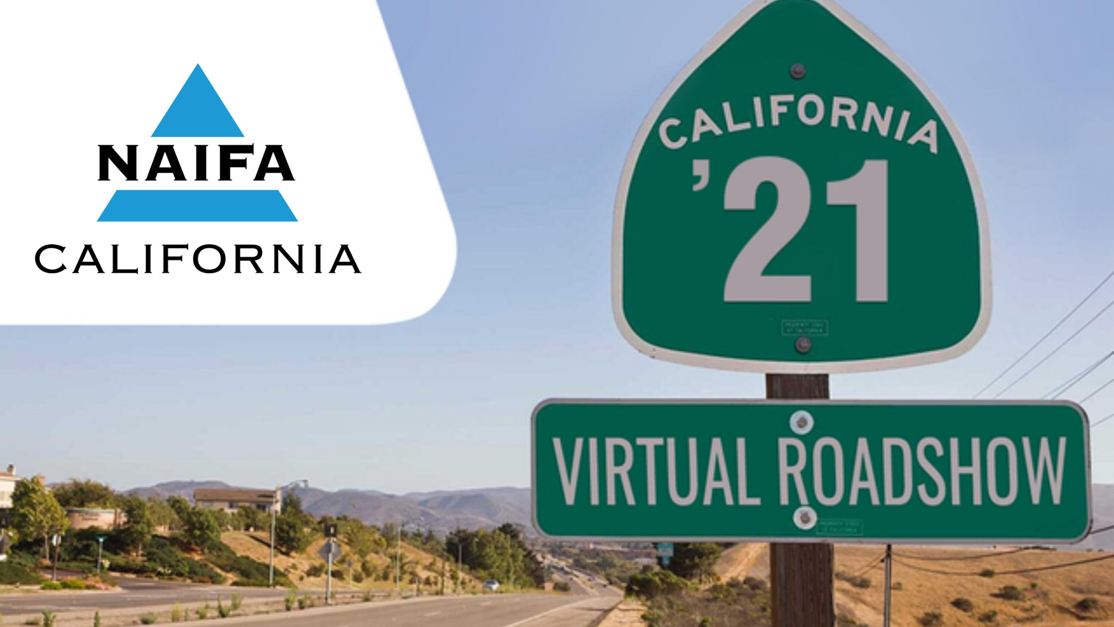 Virtual Roadshow (3)